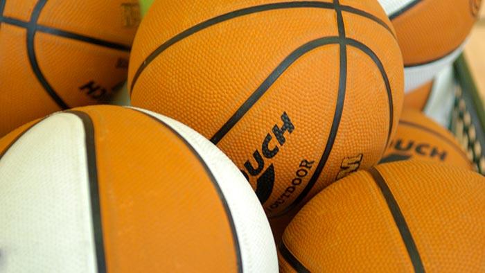 Sports et loisirs lyon mairie du 2 - Office des sports de lyon ...