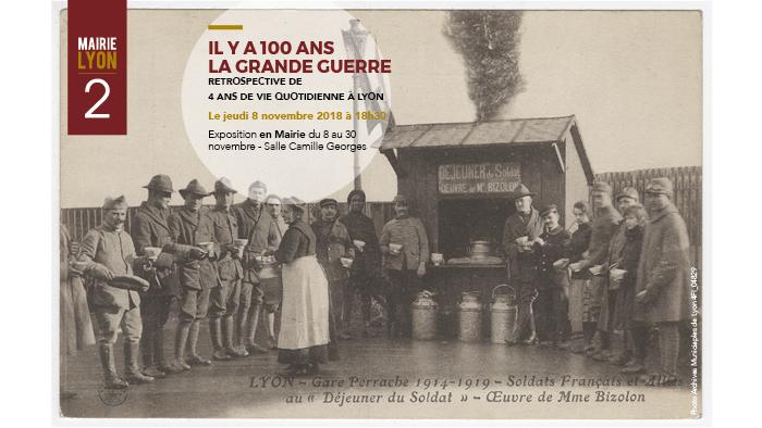Accueil Lyon Mairie Du - Carrelage terrasse et harlequin tapis de danse